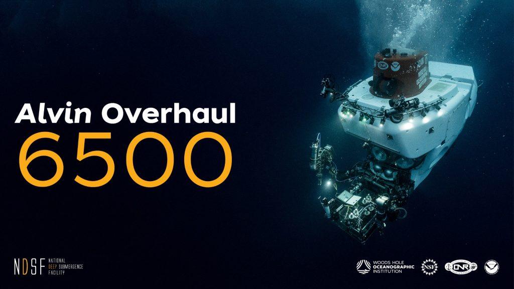 Alvin Overhaul 6500 press panel cover slide